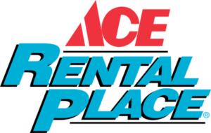 ace rental place FL