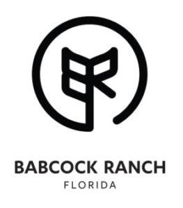 babcock ranch resort