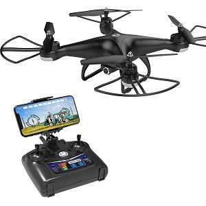 best drone for under 200