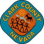 clark county NV