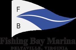 fishing bay marina VA