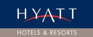 hyatt hotels resorts