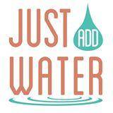 just add water rentals