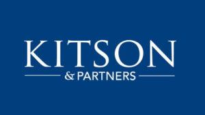 kitson partners