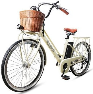 rent electric bikes nakto crop