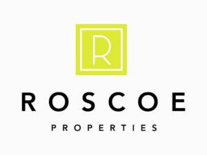 roscoe properties texas