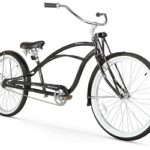 best stretch beach bike