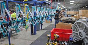 contact us bike manufacturer